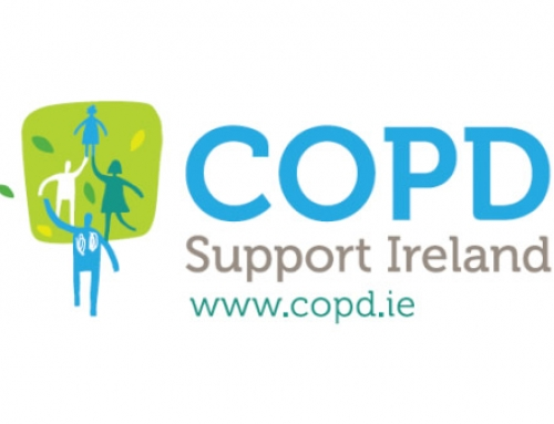 World COPD Week National Patient Conference