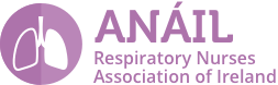 Anail Logo