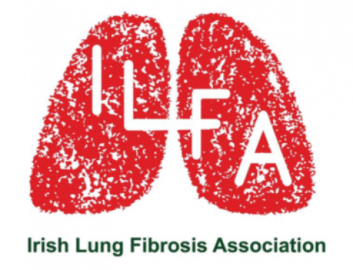 PULMONARY FIBROSIS PATIENT INFORMATION DAY